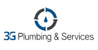 3G-Plumbing-336